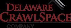Delaware Crawl Space Company